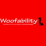 Woofability Assistance Dogs Limited